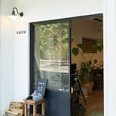 Press Studio CULTA(プレス スタジオ カルタ)