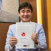 株式会社ジャパンスポーツコミッション 代表取締役 永瀬義規