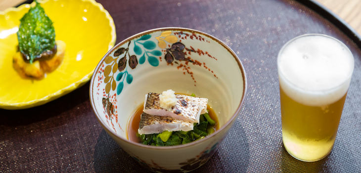 gourmet-ajitakebayashi-05