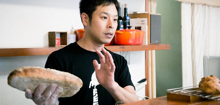 gourmet-artisan-05
