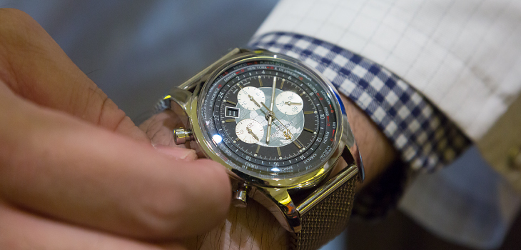 watch-breitling-special-event-06