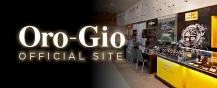 Oro-Gio