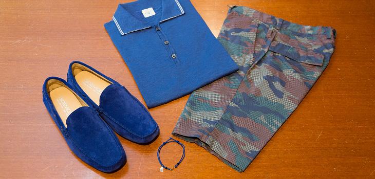 fashion-cadetto-06a