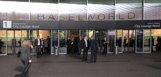 watch-basel-02
