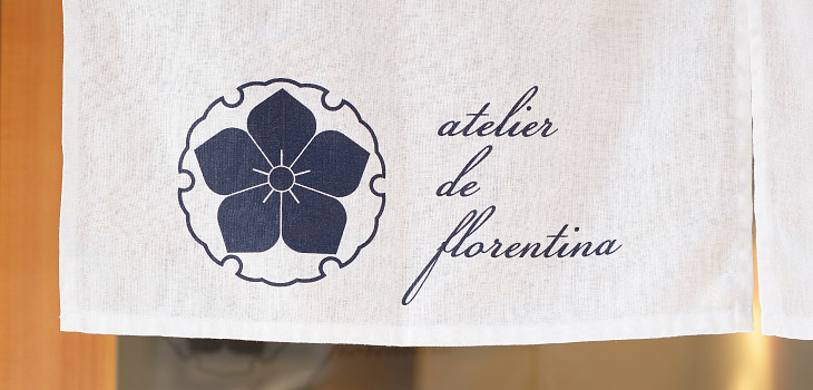 florentina-12