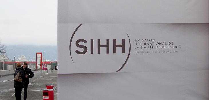 watch-sihh2016-03