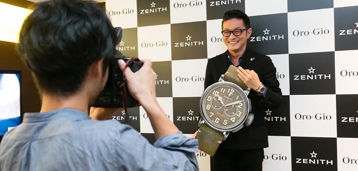 watch-zenith-night16-09