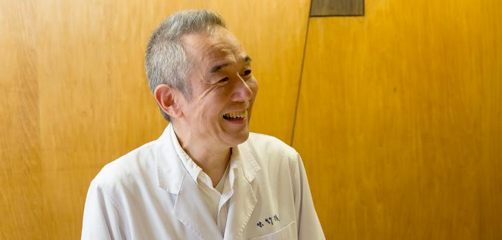 gourmet-ajitakebayashi-04