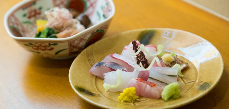 gourmet-ajitakebayashi-06