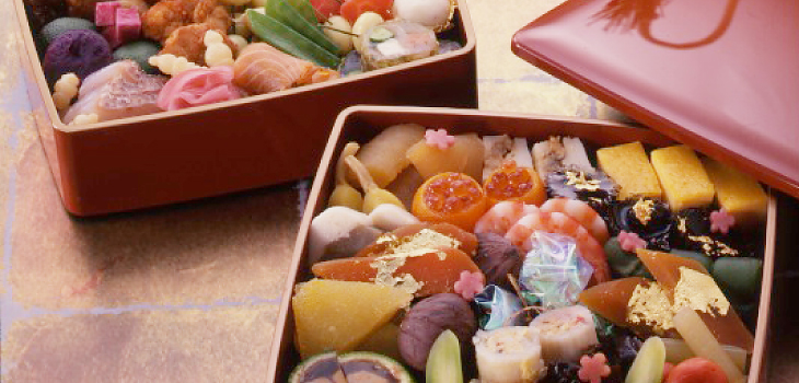 gourmet-ajitakebayashi-07