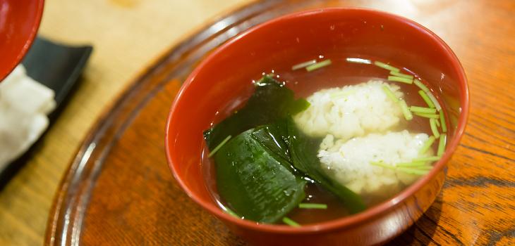 gourmet-ajitakebayashi-08