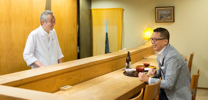 gourmet-ajitakebayashi-09