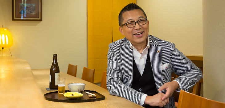 gourmet-ajitakebayashi-10