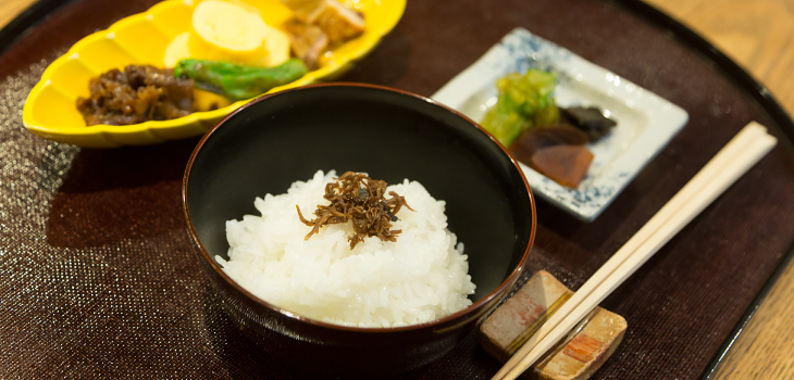 gourmet-ajitakebayashi-11