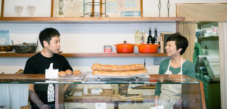 gourmet-artisan-11