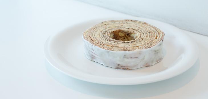 gourmet-dacosimo-02