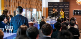 watch-panerai-special-event-02